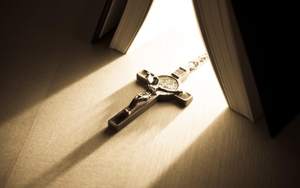 jesus-on-the-cross-1920x1200