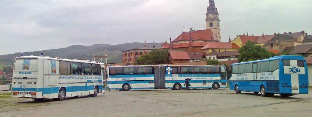 busevi2